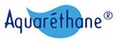 Logo Aquarethane