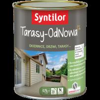 Tarasy OdNowa
