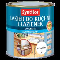Lakier Do Kuchni I Łazienek