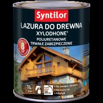 Lazura Do Drewna Xylodhone ® 1L