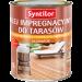 Olej Impregnacyjny Do Tarasów - Saturator