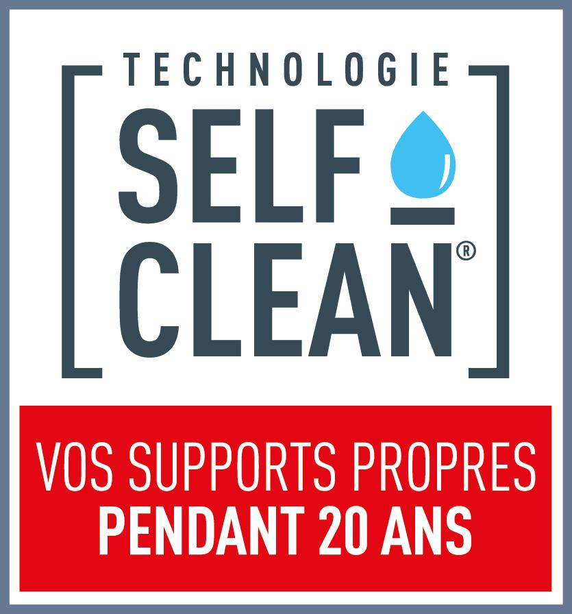 Technologie Self Clean-6gc5fhuzdvol