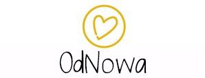 Logo OdNowa