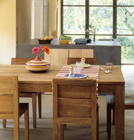 czyszczenie meble drewniane