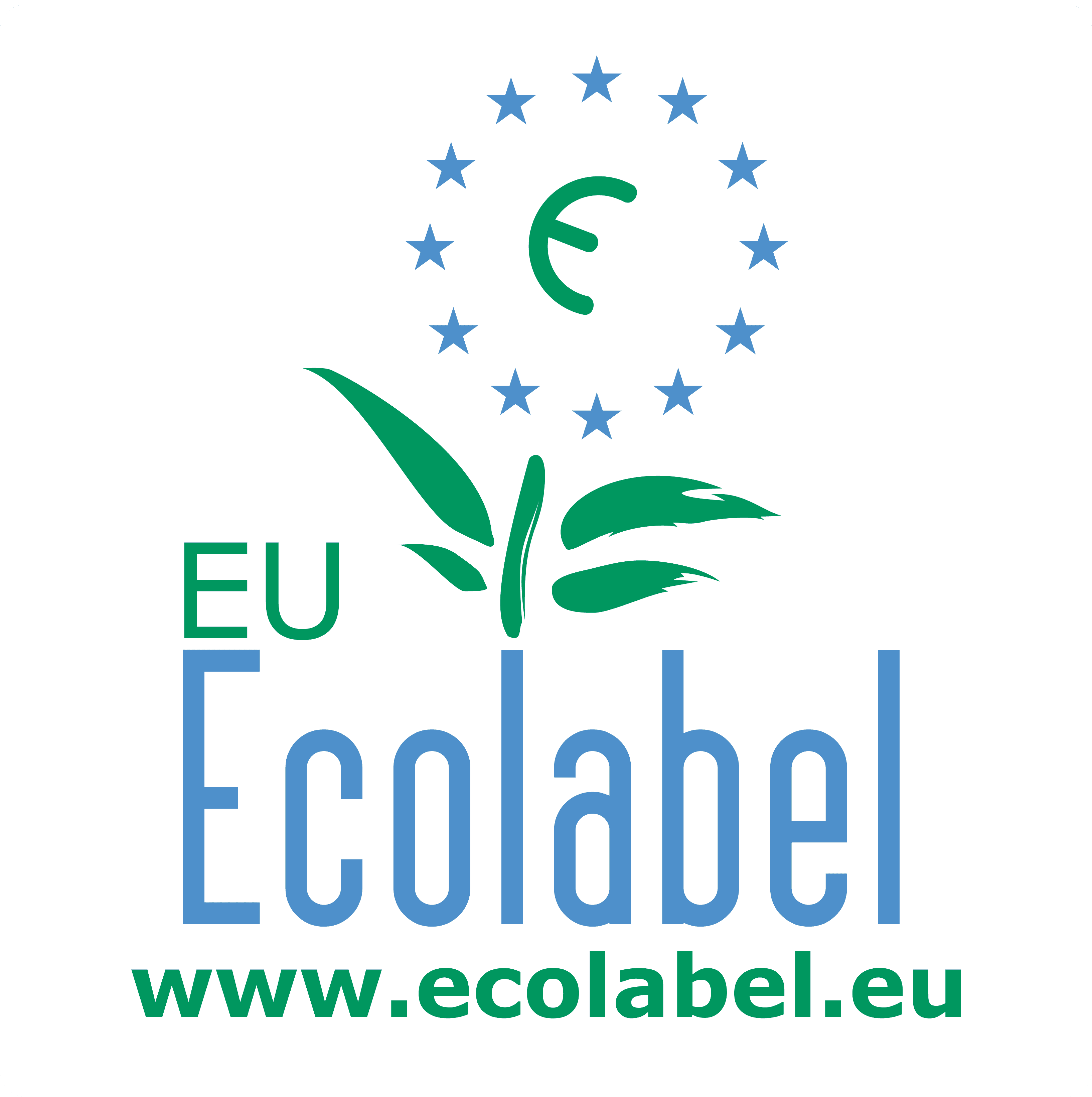 Ecolabel